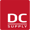 DC Supply